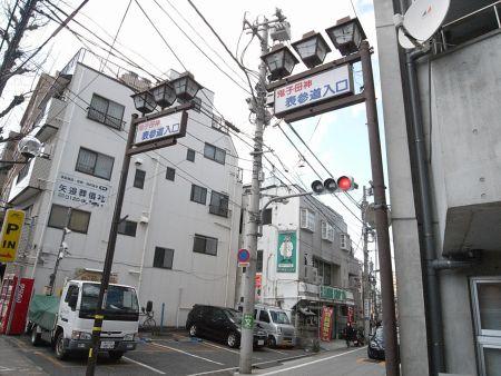 KzosiGH007.jpg