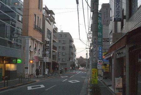 aojimu5_06.jpg