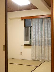 aoyama11_402.png