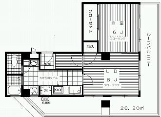 aoyama401.png