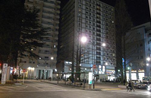 asabuna002.jpg
