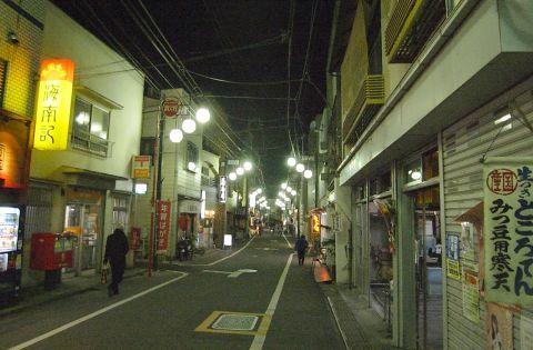 asagayasun04.jpg