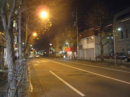 asagayasun05.jpg
