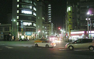azabunomita02.jpg