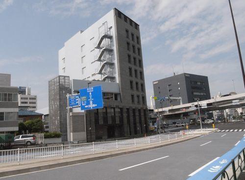 busakaii05.jpg