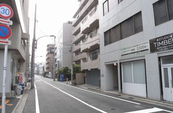 busakaii07.jpg