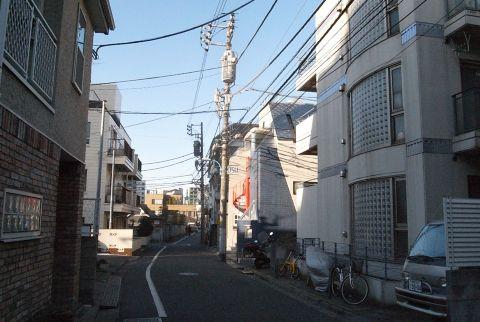 gyoakebono01.jpg