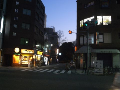 gyoennkousou03.jpg