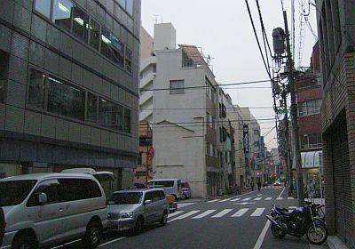 hamatyou-02.jpg