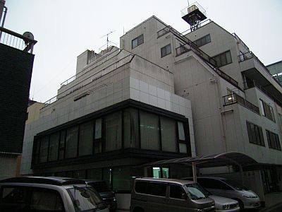 hamatyou-04.jpg