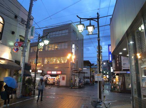 hamokuaps01.jpg