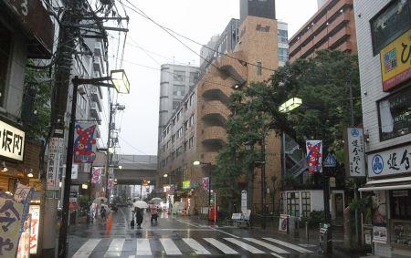 hatudesa2no01.jpg