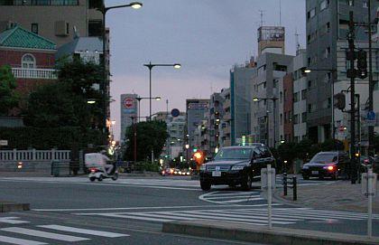 higasi_waka07.jpg