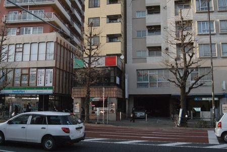 higasikou02.jpg