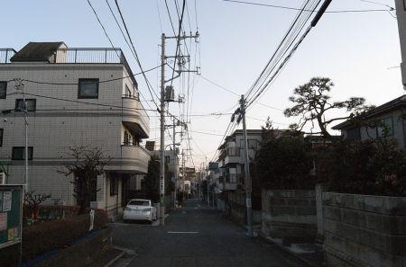 higasikou04.jpg