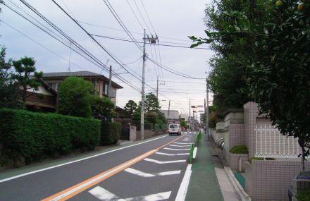 hikaheiwa04.jpg