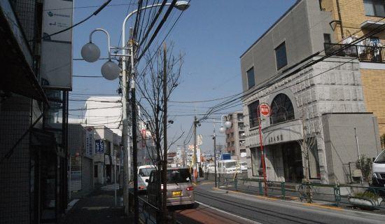 hujisagino02.jpg