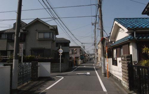 hujisagino04.jpg
