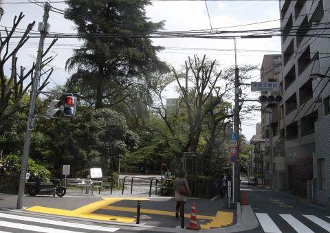 itiyasu01.jpg