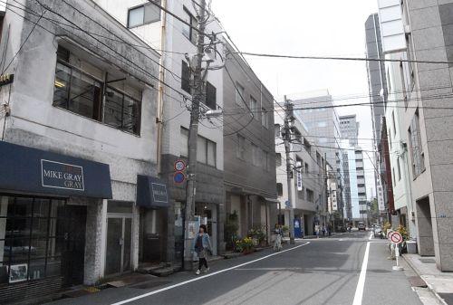 itiyasu02.jpg