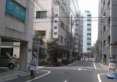 itiyasu04.jpg