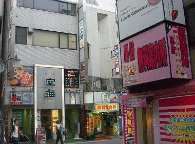 kabuki02.png