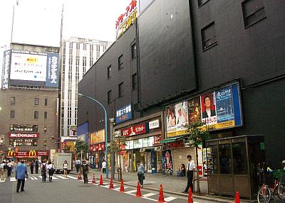 kabuki03.png