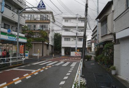 kamiochi02.jpg