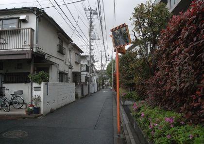 kamiochi03.jpg