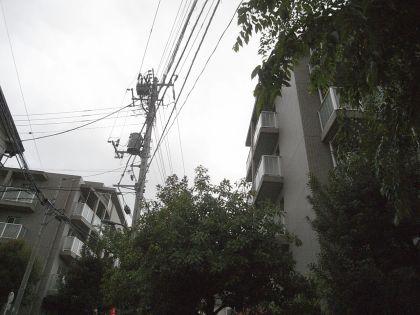 kamiochi04.jpg