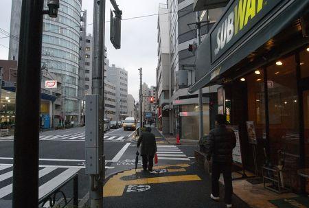 kitasandouga02.jpg