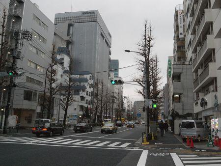 kitasandouga04.jpg