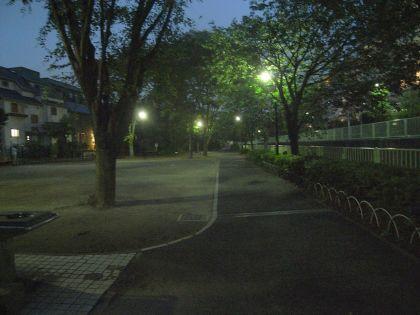kugamezo06.jpg