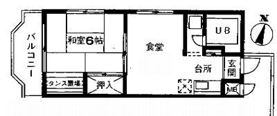 minaaza01_m.jpg
