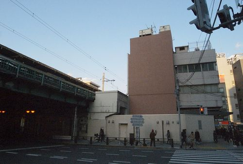 nakakoumina02.jpg