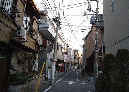 nakakoumina08.jpg