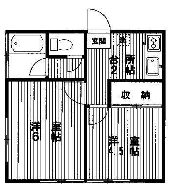 nakano33s001_m.jpg