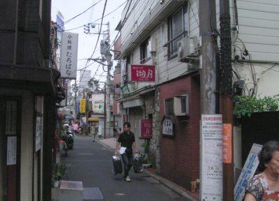 nakano33s07.jpg