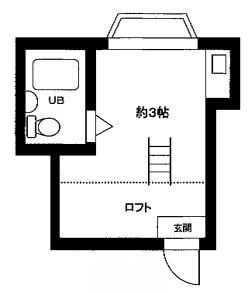 nakano_hill01m.jpg