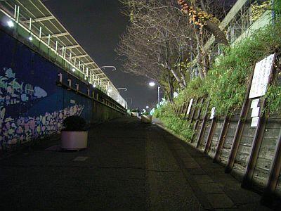 nakano_hill04.jpg