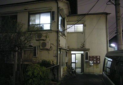 nakano_hill06.jpg