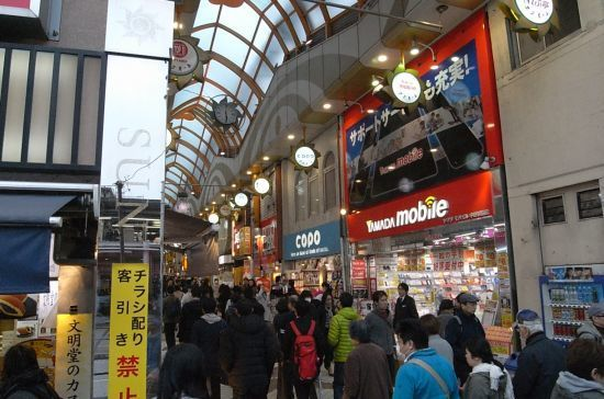 nakanookujyo02.jpg