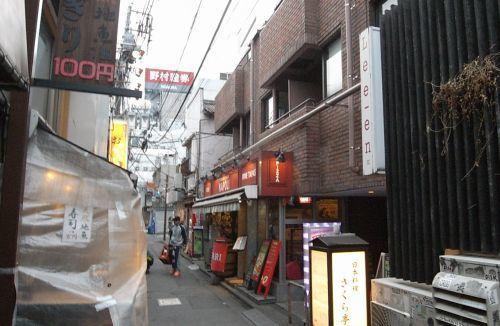nakanookujyo04.jpg