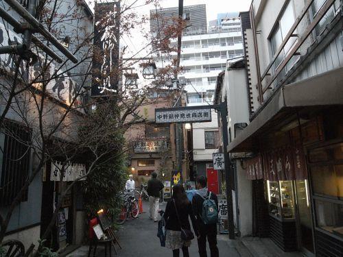 nakanookujyo10.jpg