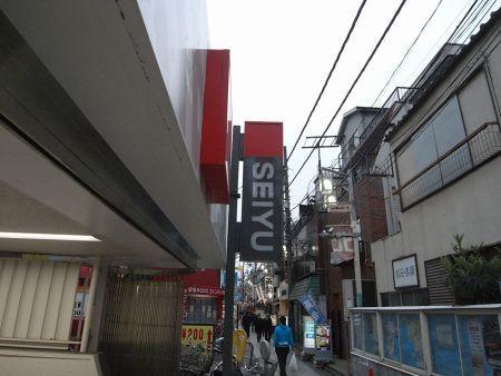 nakanookujyo11.jpg