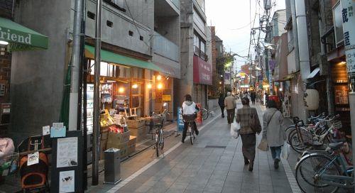 nakanoyakusi02.jpg