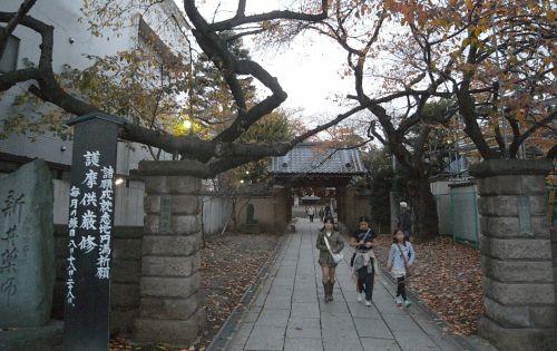 nakanoyakusi03.jpg