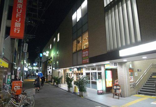 nisinokugamae02.jpg