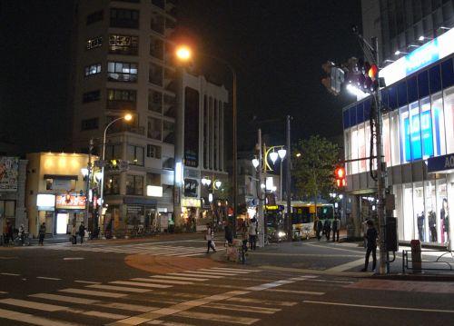 nisizouwa05.jpg