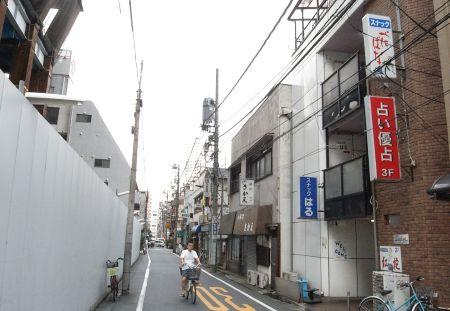 nissinjyu_06.jpg